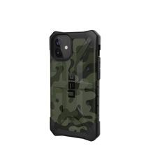 Защитный чехол UAG Pathfinder SE для iPhone 12 mini