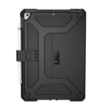 Защитный чехол UAG Metropolis для iPad (7-го и 8-го поколений; 2019 и 2020)