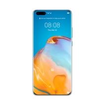 Смартфон Huawei P40 Pro 8/256GB Насыщенный синий / Deep Sea Blue