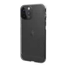 Защитный чехол UAG [U] Lucent для iPhone 12 Pro Max