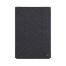 Чехол-обложка Uniq Yorker Kanvas для iPad Air (4-го поколения, 2020)