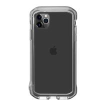 Защитный бампер Element Case Rail для iPhone X, XS и 11 Pro