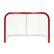 """Ворота хоккейные разборные """"Winnwell HD 52"""" утяжеленные (132*91*61)"""