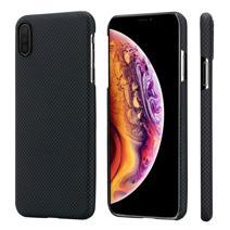 Защитный чехол Pitaka MagEZ Case Plain для iPhone XS Max