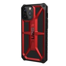 Защитный чехол UAG Monarch для iPhone 12 Pro Max