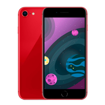 Apple iPhone 8 64Gb Product RED