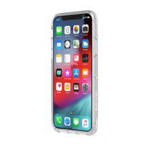 Защитный чехол Griffin Survivor Clear для iPhone XS Max