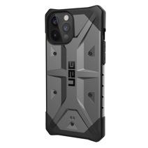 Защитный чехол UAG Pathfinder для iPhone 12 Pro Max