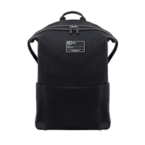 Рюкзак Xiaomi Mi 90 Points Lecturer Leisure Backpack