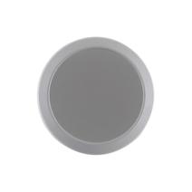 Оптический нейтральный фильтр DJI Phantom 4 ND4 Filter (Part 38)