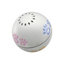 Умная игрушка для кошек Petoneer Smart Play Ball