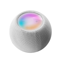 Apple HomePod mini Silver