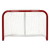 """Ворота хоккейные разборные """"Winnwell HD 36"""" утяжеленные (91*61*30,5)"""