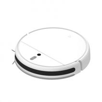 Робот-пылесос Xiaomi Mi Robot Vacuum-Mop 1C (RU)