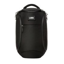 Рюкзак UAG STD. Issue Backpack (18 л)
