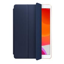Кожаная обложка Apple Smart Cover для iPad (7-го и 8-го поколений, 2019 и 2020), iPad Air (3-го поколения, 2019) и iPad Pro 10,5 дюйма