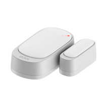 Датчик открытия дверей и окон Elari Smart Door Sensor