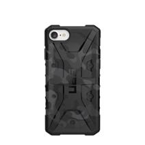 Защитный чехол UAG Pathfinder SE для iPhone 7, 8 и SE (2-го поколения, 2020)