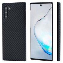 Защитный чехол Pitaka MagEZ Case Twill для Samsung Galaxy Note 10
