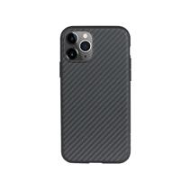 Защитный чехол и магнитный автомобильный держатель Evutec AER для iPhone 11 Pro