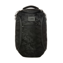 Рюкзак UAG STD. Issue Backpack Limited Edition (18 л)
