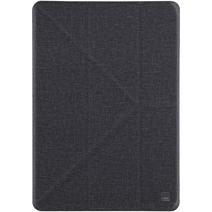 Чехол-обложка Uniq Yorker Kanvas для iPad Pro 11 дюймов (2-го поколения, 2020)