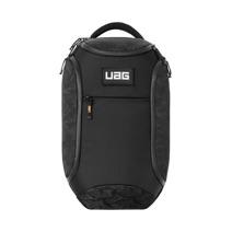Рюкзак UAG STD. Issue Backpack (24 л)