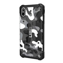 Защитный чехол UAG Pathfinder SE Camo для iPhone XS Max