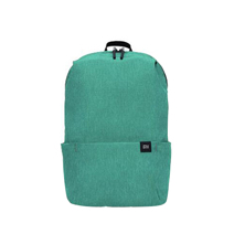 Рюкзак Xiaomi Mi Mini Backpack 10L Зеленый / Green