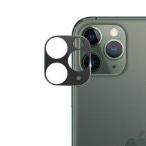 Защитное стекло для объективов камеры Deppa Camera Glass для iPhone 11 Pro и 11 Pro Max