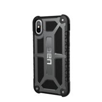Защитный чехол UAG Monarch для iPhone X и XS