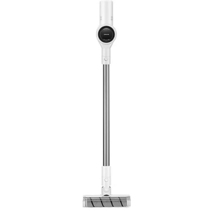 Беспроводной пылесос Xiaomi Dreame V10 Boreas Cordless Vacuum Cleaner (Global)