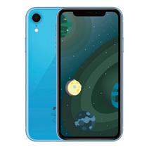 Apple iPhone XR 256Gb Blue