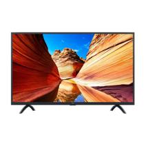 """Телевизор Xiaomi Mi TV 4A 32"""" (L32M5-5ARU) (Global) (2019)"""