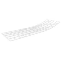 Термополиуретановая накладка на клавиатуру WiWU для MacBook Pro 13 и 16 дюймов (2020; EN)