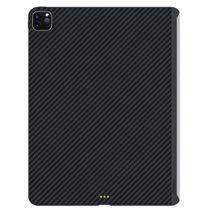 Защитный чехол Pitaka MagEZ Case Twill для iPad Pro 12,9 дюйма (3-го и 4-го поколений; 2018 и 2020)