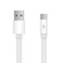 Кабель Xiaomi ZMI AL610 Micro-USB/USB (0,3 м)