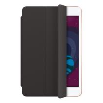 Обложка Apple Smart Cover для iPad (7-го и 8-го поколений, 2019 и 2020), iPad Air (3-го поколения, 2019) и iPad Pro 10,5 дюйма