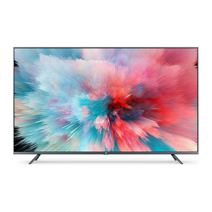 """Телевизор Xiaomi Mi TV 4S 55"""" русифицированный (не Global) (2019)"""
