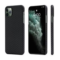 Защитный чехол Pitaka MagEZ Case Twill для iPhone 11 Pro