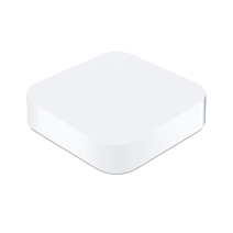 Маршрутизатор Apple AirPort Express MC414