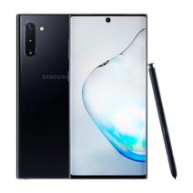 Смартфон Samsung Galaxy Note 10 8/256GB Черный / Black