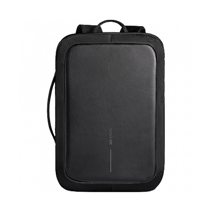 Деловой рюкзак с защитой от кражи XD Design Bobby Bizz