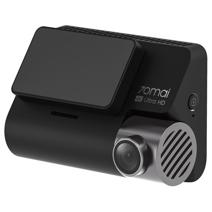 Видеорегистратор Xiaomi 70mai Dash Cam A800 (CN)