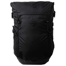 Рюкзак Xiaomi 90 Points Hike Basic Outdoor Backpack