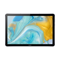 "Планшет Huawei MediaPad M6 10.8"" 64GB Wi-Fi Titanium Grey РСТ"