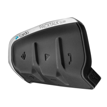 Мотогарнитура Cardo Scala Rider PACKTALK Slim JBL