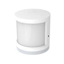 Датчик движения Xiaomi Mi Smart Home (RTCGQ01LM, CN)