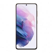 Смартфон Samsung Galaxy S21 5G 8/128 Gb (Фиолетовый Фантом / Phantom Violet)