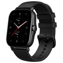 Умные часы Xiaomi Amazfit GTS 2e